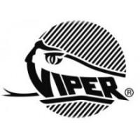 Viper Knives Belgique