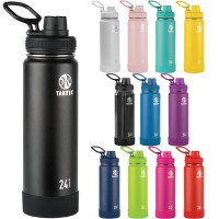 Actives Insulated Bottle 24oz/700ml