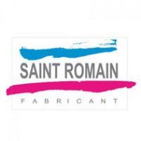Saint Romain Matériel