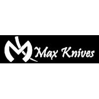 Max Knives Collaboration ( Fred Perin, Elsa Fantino , Paulo Simoes, .. )