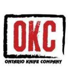 ONTARIO OKC