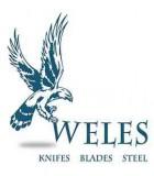 Weles Messer
