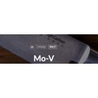 Série MO-V