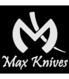 Max Knifes