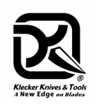 Klecker Knife