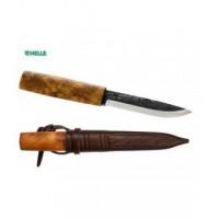 Couteaux nordiques