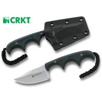 Petits couteaux ( Neck Knives )