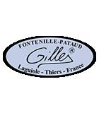 Fontenille Pataud