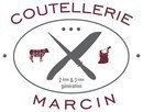 Coutellerie Marcin