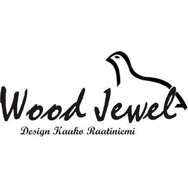 Wood Jewel