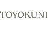 Toyokuni