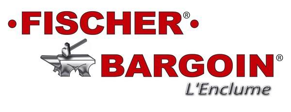 Fischer et Bargoin