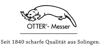 Otter Knife Germany